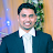 Masudur Rashid avatar image
