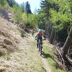 Women`s Camp Latsch jagdhof.bike (220).JPG
