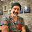 Patric Kuhn's profile photo