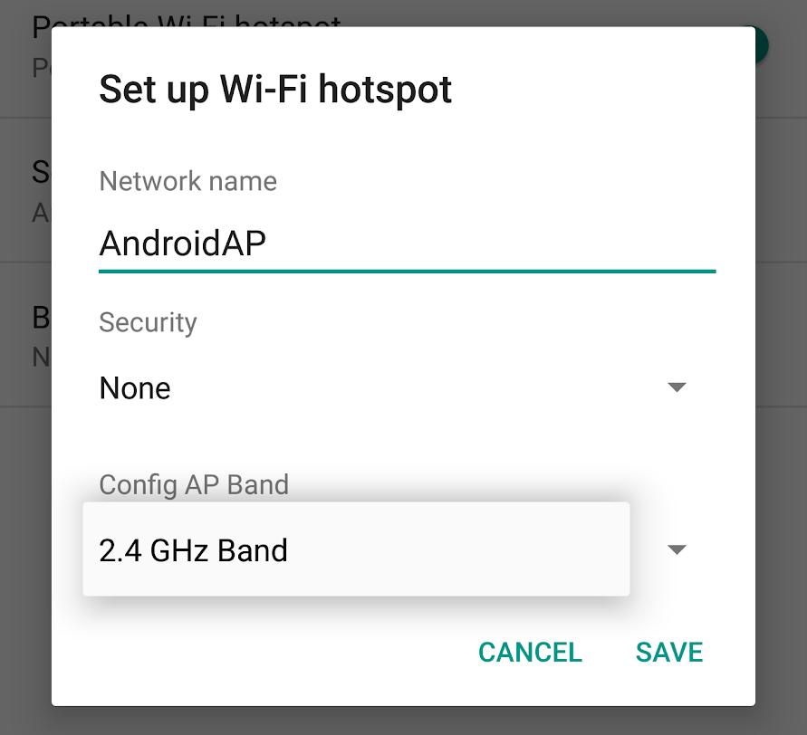 Android Marshmallow 6.0 : Novità, Trucchi e Segreti