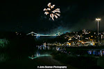 Bridge Fireworks.043