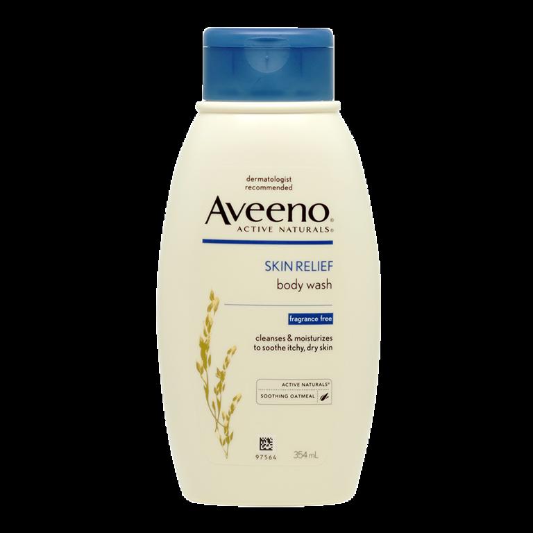 [Aveeno+Active+Naturals+Skin+Relief+Body+Wash354ml%5B4%5D]