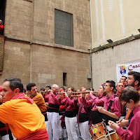 Diada Santa Anastasi Festa Major Maig 08-05-2016 - IMG_1137.JPG