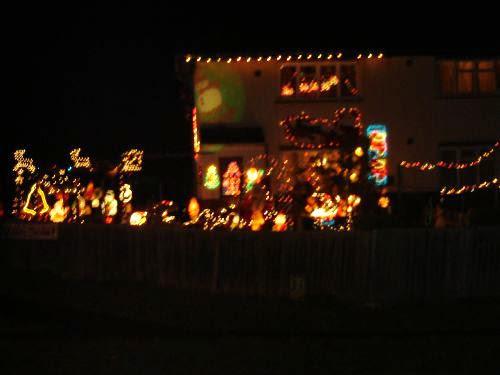 Christmas Lights 2005 - xmaslights2005068.jpg