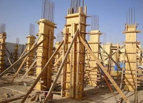 أيهما افضل الخشب البليود أم الواح اللتزانة فى أعمال النجارة ؟