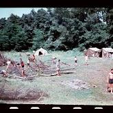 dia060-024-1963-tabor-tata.jpg
