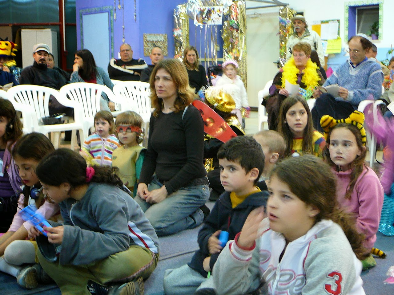 Purim 2007  - 2007-03-03 12.45.19.jpg