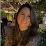 Gina Lacayo's profile photo