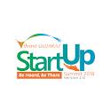 VG Startup & Technology Summit icon