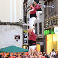 Aniversari Castellers de Lleida 16-04-11 - 20110416_162_Pd4cam_CdL_XVI_Aniversari_de_CdL.jpg