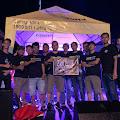 Komunitas Cyber Speed Indonesia Berhasil Menjadi Perhatian Di Kontes Palopo SulSel