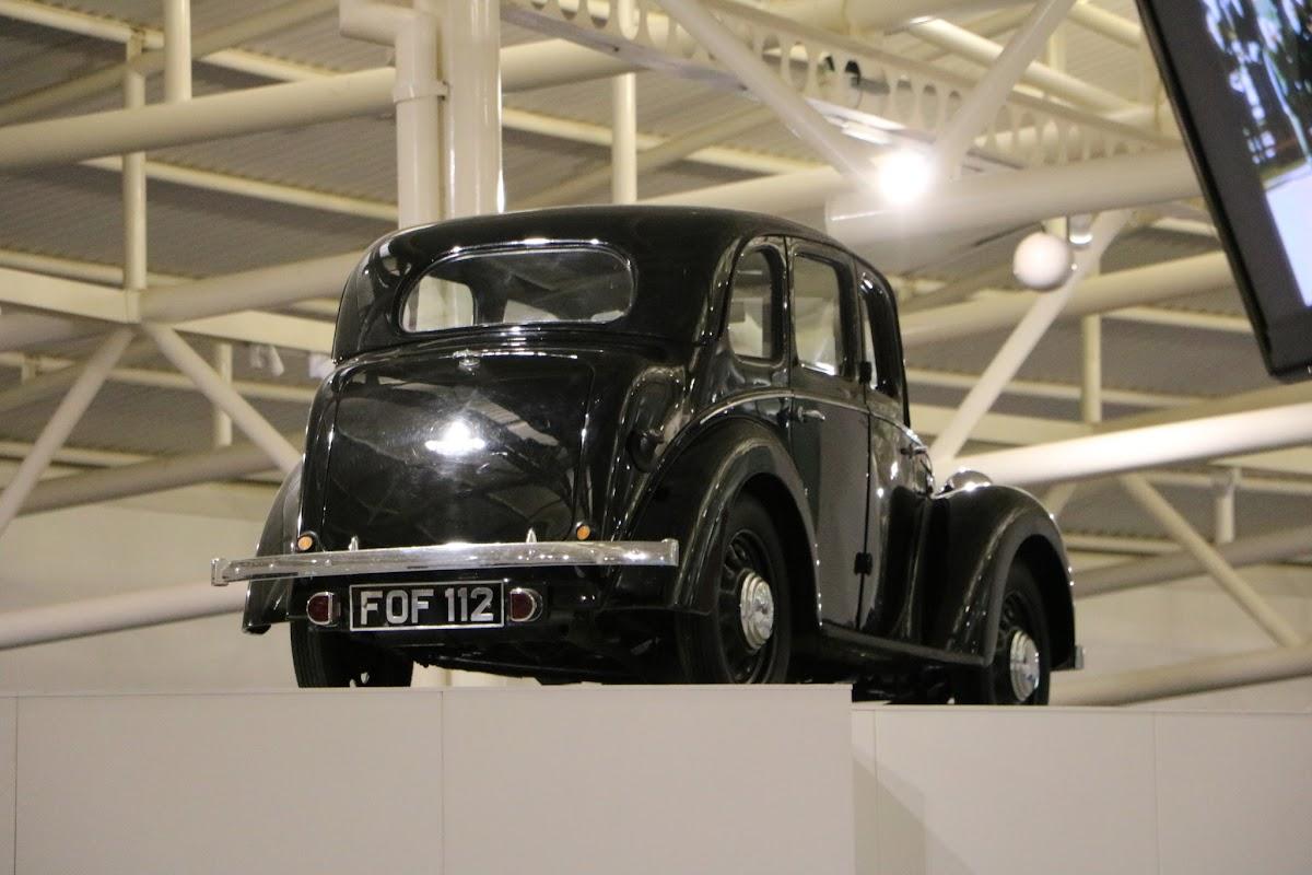 The British Motor Museum 0543.JPG
