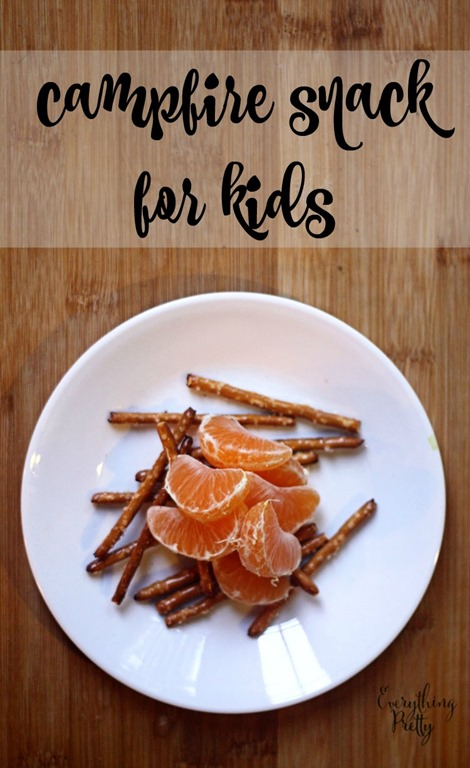 campfire-snacks-for-kids