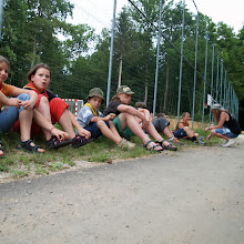 Taborjenje, Lahinja 2006 1.del - P0097170.JPG