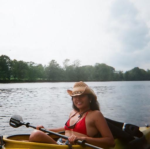 Joan Klein Photo 15