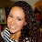 Lesley Schreiber's profile photo