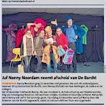 Maranza voorstelling ZieZus in Veenendaalse Krant 10 januari 2018.jpg