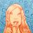 Equinox Deleux avatar image