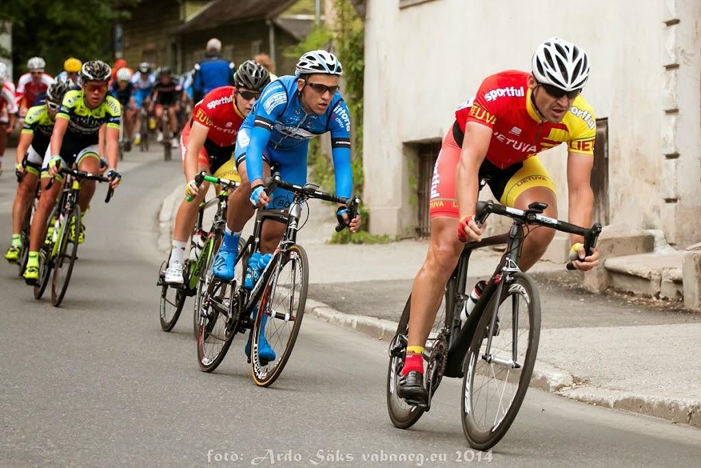 2014.05.30 Tour Of Estonia - AS20140531TOE_537S.JPG