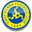 First Vienna FC 1894's profile photo