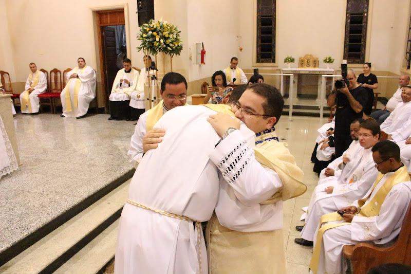 Ordenacao Pe. Joao Batista Correa (71)