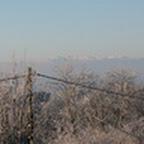 tn_lachaux-2010-12-24.jpg