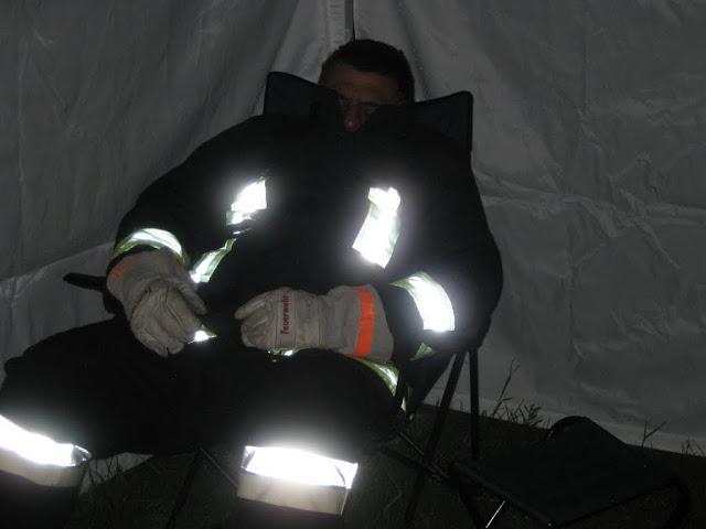 20060911Papst - 2006PapstAlfonsWild.jpg