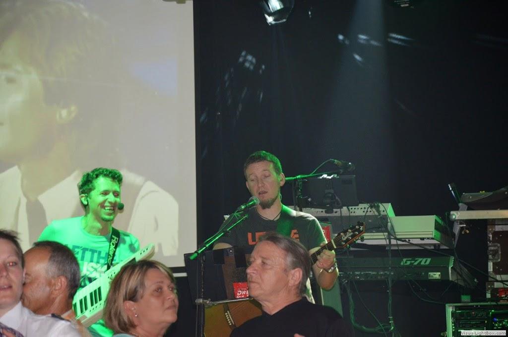 FFMichelhausen2013 (69)