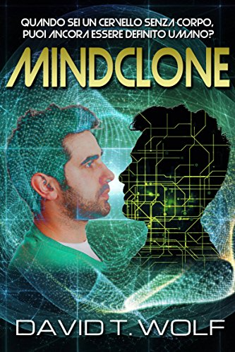 https://www.amazon.it/Mindclone-Quando-cervello-ancora-definito-ebook/dp/B01N6LO9OM/ref=pd_zg_rss_nr_kinc_1338385031_6?ie=UTF8&tag=ebooininte-21