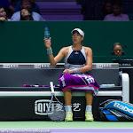 Garbine Muguruza - 2015 WTA Finals -DSC_6589.jpg