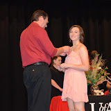LPN Nurse Pinning Ceremony 2013 - DSC_1368.JPG