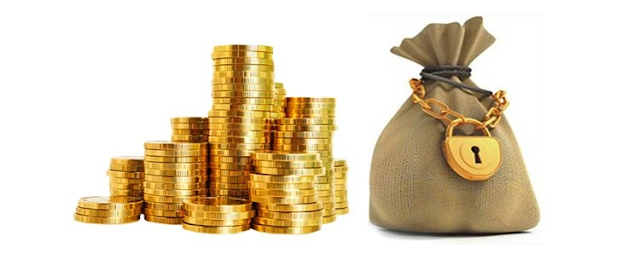 Here's how a Gold loan can help you plan an Exigency of Fund.