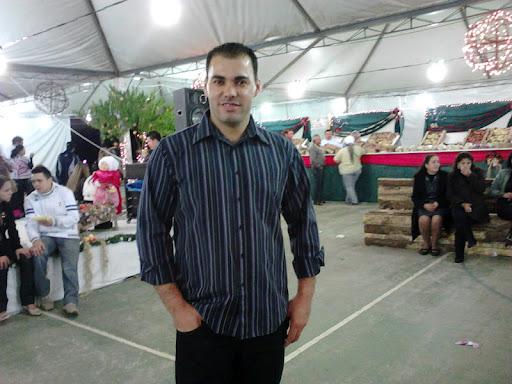 Joaquim Sampaio Photo 13