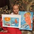 Подготовка до конкурсу дитячого малюнку «Світ без насильства очима дітей» - 30 ноября 2012г. - %25D1%2584%25D0%25BE%25D1%2582%25D0%25BE%2B%25D0%25BA%25D0%25B8%25D0%25B5%25D0%25B2%2B221.JPG