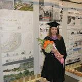 Tinas Graduation - IMG_3621.JPG