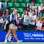 Misaki Doi - 2015 Toray Pan Pacific Open -DSC_4342.jpg