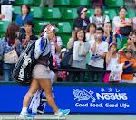 Misaki Doi - 2015 Toray Pan Pacific Open -DSC_4342.jpg