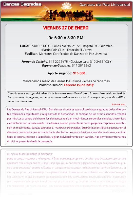 AFICHE-DANZAS-SAGRADAS-ENERO-27-FEBRERO-24-2017
