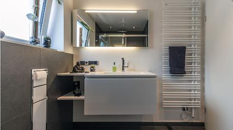 heizungs und l ftungsbau in hanau in vebidoobiz finden. Black Bedroom Furniture Sets. Home Design Ideas