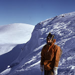 1982.03 Cairngorms Chris Bristow.JPG