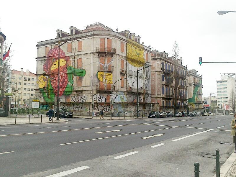 Concurso FotoVivienda - Categoría Personas. Juan J. González -4