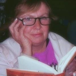 Ann Schaffer