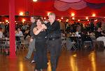 Ballroom Party 2-16-08