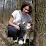 Marta Hromadová's profile photo