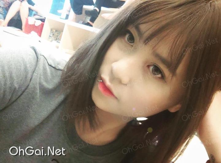 facebook gai xinh mis thy- ohgai.net