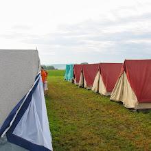 Državni mnogoboj, Slovenska Bistrica 2005 - Mnogoboj%2B2005%2B120.jpg