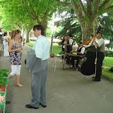 Poseta Goran jun 2007 (5).JPG