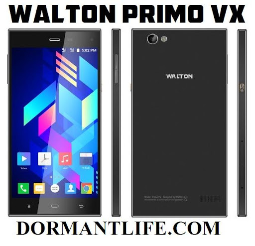 https://lh3.googleusercontent.com/-W-4XsGIyxiE/ViSRa1fkjeI/AAAAAAAAEiU/QTIGUUPHTvY/s512-Ic42/walton-primo-vx-1.jpg