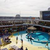 12-29-13 Western Caribbean Cruise - Day 1 - Galveston, TX - IMGP0652.JPG