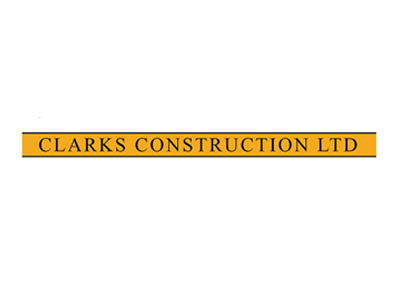 Clarks Construction Ltd upgrade to Evolution M